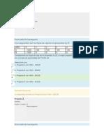 1er Parcial Evaluacion de Proyectos - Corregido