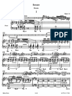 IMSLP236921-PMLP21201-Grieg Edvard-Samlede Verker Peters Band 8 02 Op 13 Scan (1)