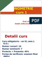 Econometrie+curs+1_2_oct_2010