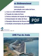 01 Capitulo 7 - Fluxo 2D.pdf