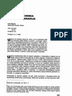 DI23_24_tekst13_Segota.pdf