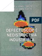 Documents.mx Defectoscopie Nedistructiva Industrialapdf