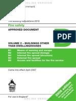 BR_PDF_AD_B2_2013
