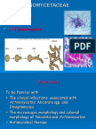 Actinomyces and Nocardia 2-12-2015.ppt