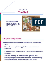 chapter_5_-_09-_the_self.ppt