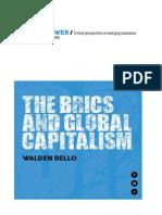 Shifting Power Globalcapitalism