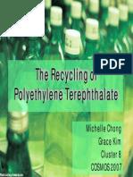 Polyethylene Terephthalate.pdf