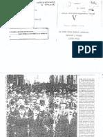 Alonso, Paula, La Unión Cívica Radical Fundacion, Oposicion y Triunfo (1890 - 1916)