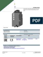 3VT93001SC00 - VT630 SHUNT TRIP UNIT.pdf