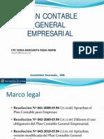 PCGE_CIntermedia (1)