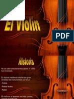 el violin 2.pdf