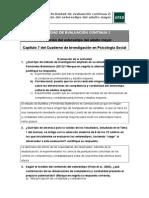 PEC2 Plantilla Respuesta (1)