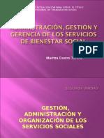 6TO Semestr Maritza t. Administra, Gestion y Servicios y Bienestar Socia