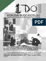 KOKUSAI BUDO 1.pdf