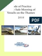 CoP_Safe_Mooring_of_Vessels_2010.pdf