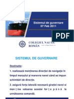 Sistemul de guvernare.pdf
