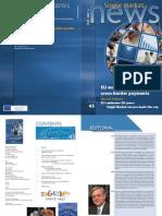 Single Market News - EU moves towards cheaper cross-border payments-2007