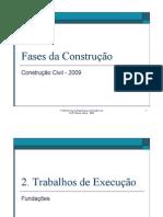 Construcao_Civil_Fundacoes.pdf