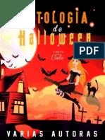 Antología de Halloween_ldc