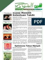 Risalah Pekip_Mac2010