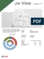 My House View PDF