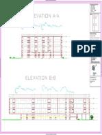 Museum Elevation Model