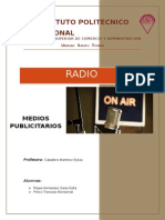 RADIO.docx
