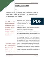 Dialnet-LaEducacionLenta-3391488
