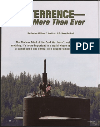 Quagmire thesis vietnam war