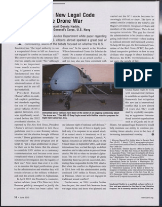drone controversy essay Drones download this factsheet as a two-page pdf drones, also known as unmanned aerial vehicles (uavs), are aircraft either controlled by 'pilots' from the ground or increasingly, autonomously following a pre-programmed mission.