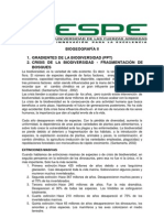 BIOGEOGRAFÍA_II_DOCUMENTO_2do_PARCIAL.pdf