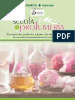 Scuola_profumeria_programma.pdf