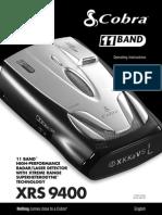 xrs-9400.pdf