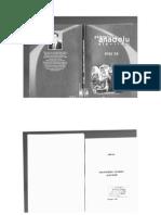 piri er-geleneksel anadolu aleviliği.pdf