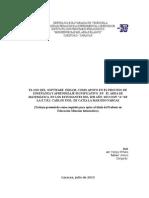 Trabajo de Grado Edilim 2014-2015.docx