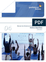 04 MEE PYMES Centros Deportivos