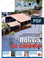 HERENCIA N° 1 - Revista de Desarrollo Sostenible