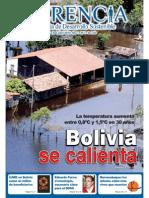 HERENCIA N° 1 - Revista de Desarrollo Sostenible