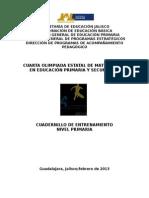 cuadernillo_primaria_2013.docx