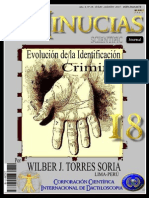 MINUCIAS 18