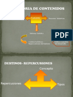 centros_introduccion
