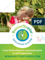 butterflywise_introductionmanual