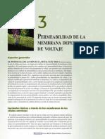 Capitulo 3   - Neurociencia.pdf