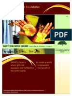 Safety Education Course Answer Sheet Safigi