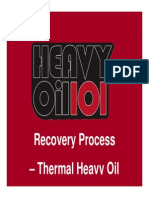 P6_RecoveryProcessesThermal