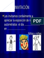 52072_presentacion invitacion