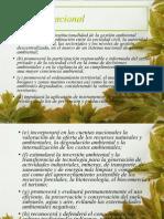 ecosistemas clecosistemas clasificacion.pdfasificacion