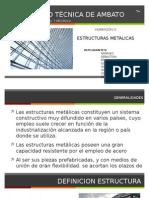 ESTRUCTURAS-METALICAS