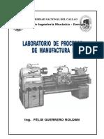 Separata Laboratorio Procesos Manufactura