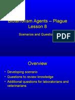 lesson_8_self_assessment.ppt